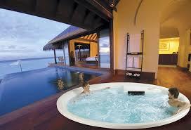 vasca da bagno circolare vasca idromassaggio circolare bagno vasca circolare idromassaggio