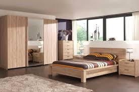chambre a coucher pas cher chambre a coucher pas cher maroc 100 images chambre chambre a