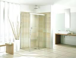 badezimmer behindertengerecht umbauen badezimmer behindertengerecht barrierefreis bad zuschuss
