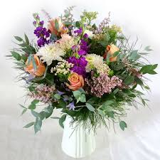 flower bouquets fresh flowers free delivery flying flowers