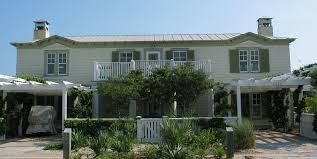 Movie Stars Homes by Real Estate Seaside Fl Properties Condos Cottages Homes Seaside