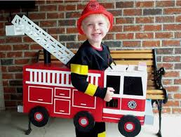 Fireman Costume 32 Best Firefighter Costume Ideas Images On Pinterest Costume
