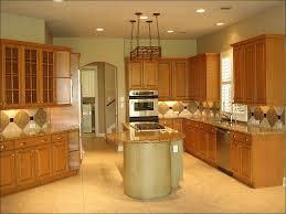 pine kitchen modern normabudden com kitchen pine kitchen cabinets inexpensive kitchen cabinets