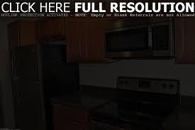 types of kitchen cabinets materials kitchen decoration