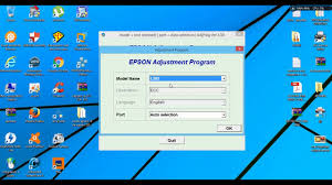 reset epson t50 download gratis reset epson l382 l386 l396 l405 l486 l605 l606 youtube