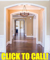 Interior Home Painters Northern Utah U0027s Top Professional Interior Home Painting Services