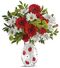 Stunning Birthday Decoration Online Shopping Philippines Known by Flowers Dubai Online Florists Godiva Flower Delivery Dubai Uae