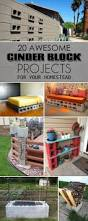 inspirations cinder block ideas wooden cinder blocks how to cinder block ideas wooden cinder blocks how to build a concrete bench seat