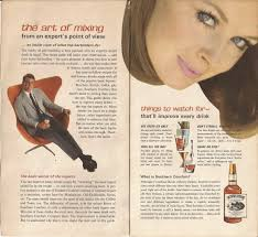 What Is Southern Comfort Made From Cocktails With Care