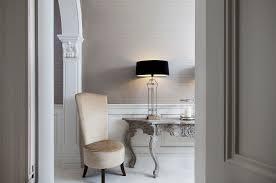contact bespoke furniture company abington design house dublin