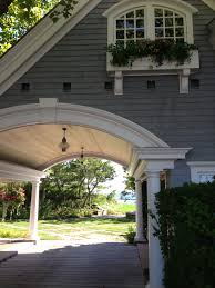 Coastal Home Design Studio Llc Love These Details Shingle Style House Plans A Home Design With
