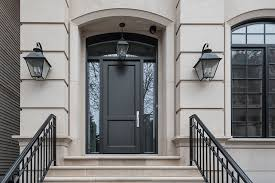 Exterior Doors Pittsburgh Front Entry Doors Mahogany Exterior Doors By Glenview Doors