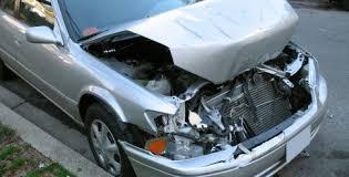 salvage vehicle title basics dmv org