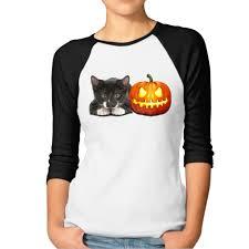 halloween tops