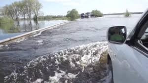 lexus lx 570 parts off road lexus lx570 extreme river crossing youtube