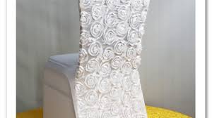 chair cover wholesale outstanding aliexpress buy 10pcs wholesale universal spandex chair