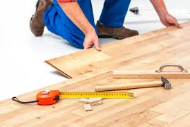 be your own handyman how to install laminate flooring fixd repair