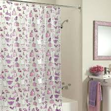Bathroom Window Curtains White Vinyl Bathroom Window Curtains Clear Shower Best Ideas On