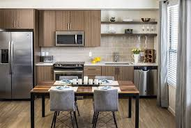 1 bedroom apartments boulder 20 best apartments for rent in boulder co with pictures