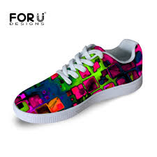 motorcycle riding shoes online compare prices on street fashion shoes online shopping buy low