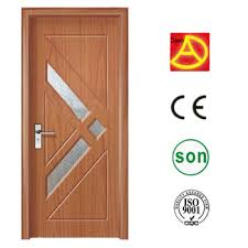 bathroom door designs composite pvc toilet bathroom door design buy toilet bathroom