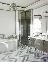 Contemporary Bathroom Photos by 42 Exquisite Tubs To Inspire Your Next Bathroom Renovation Photos