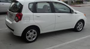 chevrolet aveo approved http autotras com auto pinterest