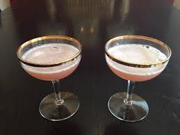 french martini french martini jpg