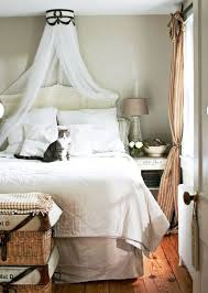 Bed Crown Canopy Adorable Crown Bed Canopy With Cozy Canopy Bed Myhomeideas