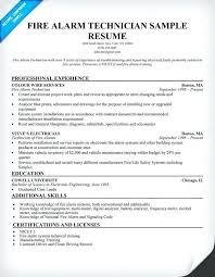 engineering technician resume sample dazzling design technician