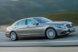 mercedes s class 2015 review a review of 2015 mercedes s class image 16