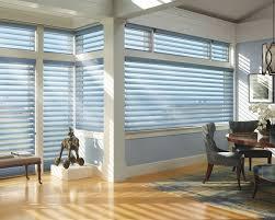 wholesale window treatments for interior designers los angeles ca
