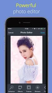 Photo Album Fo Private Photo Album Vault Lock On The App Store