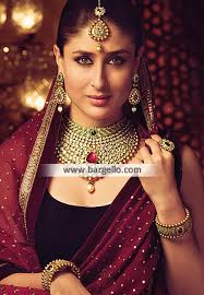 bridal jewellery images classic jewellery online wedding costume jewellery imitation