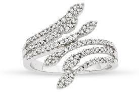 Wedding Rings For Girls by Of Rings For Girls