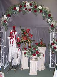 wedding arch decoration ideas wedding arch design ideas