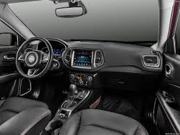 jeep interior jeep compass 2017 picture 120 of 181