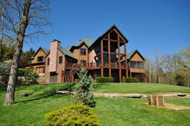 table rock lake property for sale spectacular table rock lake homes for sale f47 in amazing home