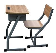 Buy Desk Chair Symple Stuff Clay Mid Back Mesh Desk Chair Reviews Wayfair Chair