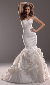 Maggie Sottero Wedding Dress Maggie Sottero Bridal Gowns Bridal Blog