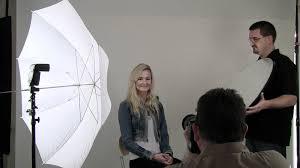 studio lighting equipment for portrait photography single light portrait setup photographic equipment pinterest