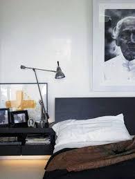 Interior Design Ideas For Apartments 60 Men U0027s Bedroom Ideas Masculine Interior Design Inspiration