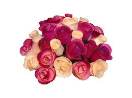 roses wholesale the wooden company attractive wooden roses wholesale 1