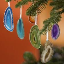 eco friendly ornaments