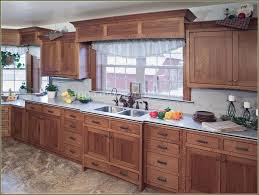 Styles Of Kitchen Sinks by Furniture Contemporary Dining Room Windows Treatment Ideas