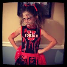 Zombie Cheerleader Best 25 Zombie Cheerleader Ideas On Pinterest Zombie
