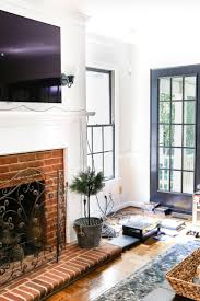best 25 prefab kitchen cabinets ideas on pinterest prefab