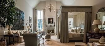 international home interiors logan design group international architect atlanta ga