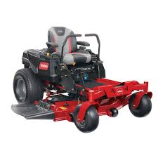 toro timecutter hd 54 in fab 24 5 hp v twin gas zero turn riding