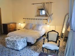 chambre d hote de charme blois chambre d hôtes de charme le clos des sureaux ref g10382 à seur